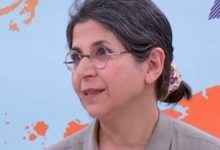 Photo of Iran censures France's 'interventionist' attitude on jailed academic