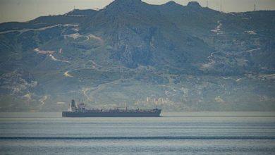 Photo of Iran plans monthly gasoline shipments to Venezuela: Report