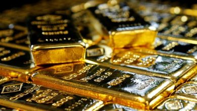 Photo of 'Smart countries accumulating gold' ahead of US dollar collapse: Analyst