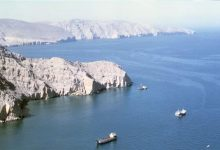 Photo of Iran no longer relying on Strait of Hormuz for oil exports: Rouhani