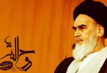 Photo of Imam Khomeini legacy lives on as Iranians mourn 31st anniversary of passing