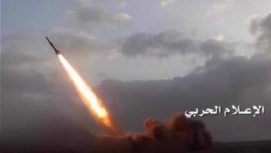 Photo of Yemen on latest raid: All missiles, drones hit intended targets in Saudi Arabia