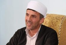 Photo of Iranian Sunni scholar: Imam Khomeini revived issue of Palestine, honor of Islam