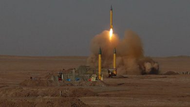 Photo of Iran to unveil surprise missile in honor of 40th anniversary of Iraq-Iran War