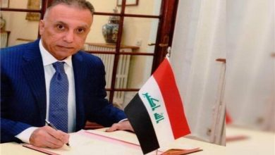 Photo of Iraqi PM to Visit Iran Next Week