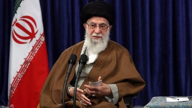 Photo of Leader Urges Investigation into Tehran Clinic Tragedy