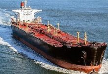 Photo of Iran MP Declares Parliament's Plan to Reciprocate Any US Piracy against Iranian Oil Tankers