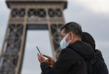 Photo of France Passes 30,000 Deaths as Officials Call for Vigilance to Prevent Second Wave