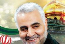 Photo of Judiciary Spokesman: Iran Never to Forgive Assassins of General Soleimani