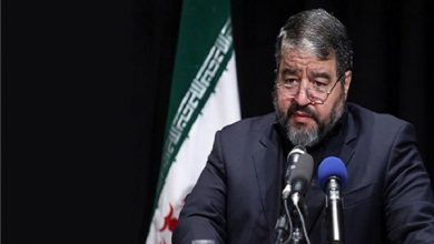 Photo of Iran Civil Defense Chief: Cyber Attacks against Iran's Facilities Very Limited