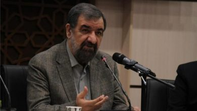Photo of Iran EC Secretary: Time Ripe for Fueling Fight against US