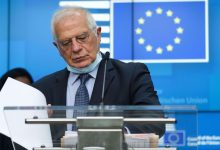 Photo of EU's Borrell: Iran triggers dispute mechanism in nuclear deal