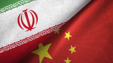 Photo of China: World must stop US push to reinstate Iran bans, kill JCPOA
