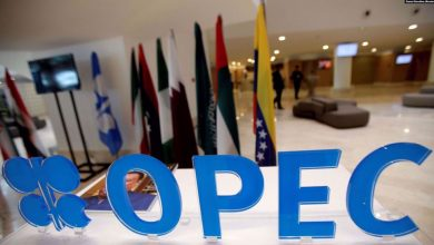 Photo of Saudi threatens new oil-price war with OPEC members