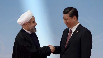 Photo of Iran-China deal to ditch dollar, bypass US sanctions: Leader's advisor