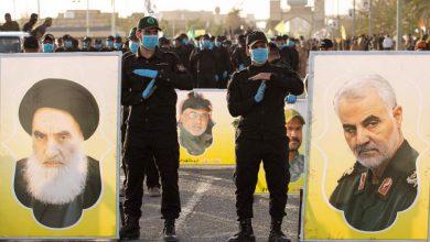 Photo of UN rapporteur : US drone killing of Iran's General Soleimani sets dangerous precedent