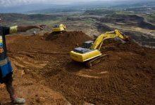 Photo of Landslide in Myanmar jade mine kills at least 100
