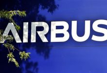 Photo of Airbus cuts 15,000 jobs to face aviation's 'gravest crisis'