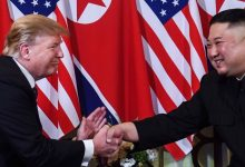 Photo of North Korea says won't hold new talks as US envoy arrives in Seoul