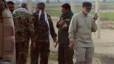 Photo of UN experts calls US drone attack on Gen. Soleimani 'unlawful' killing