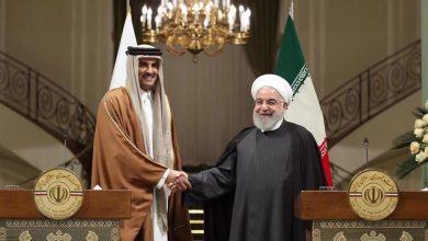 Photo of President Rouhani: Regional security, stability only possible through regional cooperation