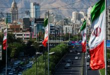 Photo of Iran will emerge stronger from the US economic warfare: Scholar