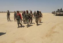 Photo of Syrian Army ambushes militants infiltrating from US-controlled zone