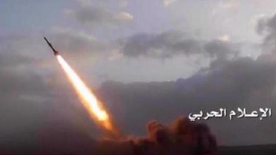 Photo of Yemen war: Ansarullah says to unveil new ballistic missile after striking Saudi sites