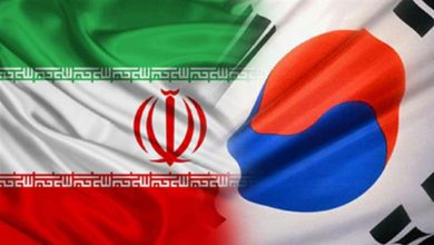 Photo of South Korea releases parts of frozen Iranian funds: Businessman