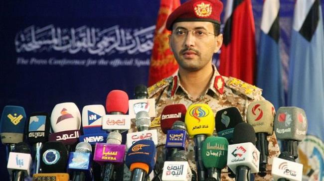Photo of Yemen to continue legitimate retaliatory attacks as long as Saudi war, siege persist: Army spox