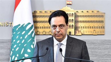 Photo of Local, external parties pushing Lebanon into full-blown economic crisis: PM Diab
