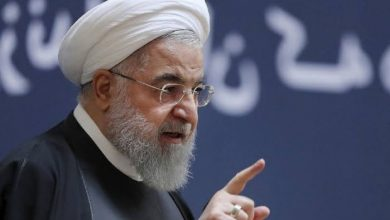 Photo of Iran turned tables, proved America to blame in JCPOA case: Rouhani