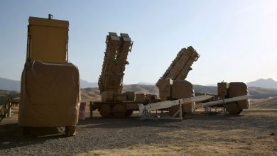 Photo of Iran ready to equip Syrian air defenses with its latest systems