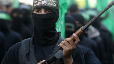 Photo of Hamas to Dismiss Latest 'israeli' Prisoner Swap Offer: Report