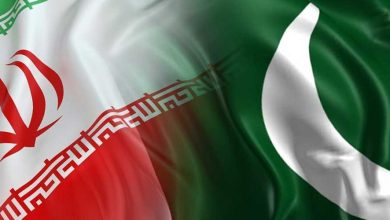 Photo of Pakistan committed to further strengthen railway cooperation with Iran