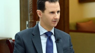 Photo of US Needs Daesh, Other Terrorists in Region: Assad