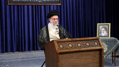 Photo of Forcing Iran into Bankruptcy Enemy's Long-Term Ploy: Leader
