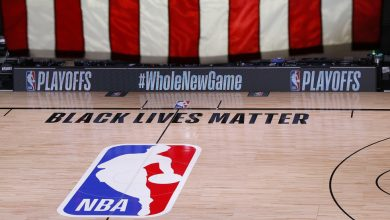 Photo of US faces historic sport boycott over police shooting of black man