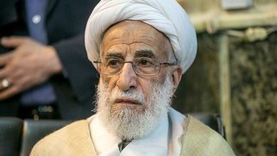 Photo of Ayatollah Jannati: UAE rulers' betrayal not to be erased from Muslims' memories
