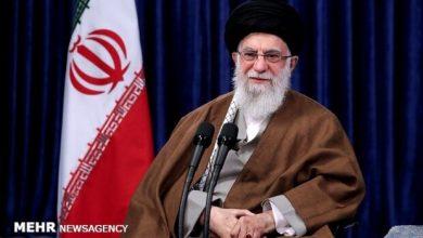 Photo of Many books can be written on crimes of arrogant armies: Leader of Islamic Ummah and Oppressed Imam Ali Khamenei