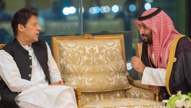 Photo of Saudi Arabia halts oil supply to Pakistan as rift widens over Kashmir