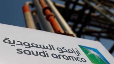Photo of Saudi Arabia hit hard by low oil prices as Aramco posts massive loss
