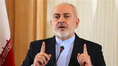 Photo of Zarif: Iran may take legal action to get blocked money back