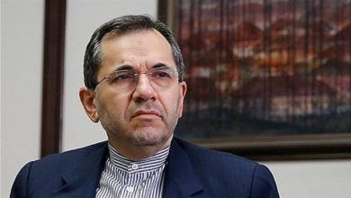 Photo of Iran's UN envoy: Security Council must reject US bullying, unilateralism