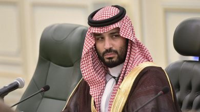 Photo of US court summons Saudi crown prince over alleged assassination attempt