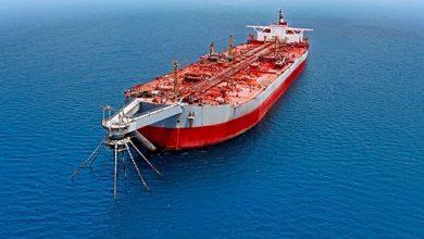 Photo of UN, Saudi to blame if stranded oil tanker explodes: Yemen