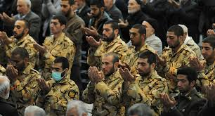 Photo of Mashhad hosts conference on Fatemiyoun fighters