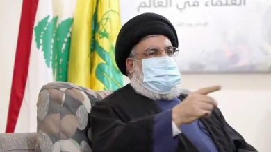 Photo of Sayyed Nasrallah to Tackle Latest Political Developments on Wednesday