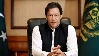 Photo of Pakistani PM calls Pakistan Muslims to follow Iran for Muharram rituals amid corona