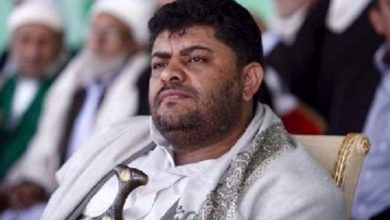 Photo of Saudi king had better directly face Iran if he has scores to settle: Yemen's Ansarullah